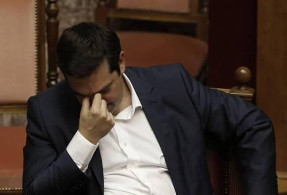https://4.bp.blogspot.com/-zHe0jOFfOUM/WnpOxyYSiCI/AAAAAAAAAwI/IPHbByNSZ3412Dm_GtR7A7eW_sxcVW7vACLcBGAs/s640/tsipras-mnhmonio-boylh.jpg