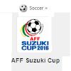 Hasil Skor Akhir Final Piala AFF 2016 Leg 2, Thailand Vs Indonesia, 17 Desember 2016, Hari Ini