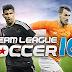 تحميل لعبة Dream league Soccer 2016 v3.07 مهكرة للاندرويد