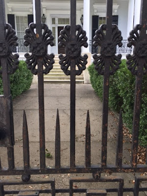 American Horror Story Coven Filming Locations in New Orleans
