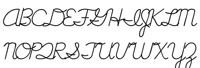 Fancy Cursive Handwriting | Hand Writing  Fancy