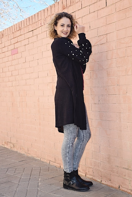 Outfit-cardigan-perlas-3
