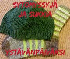 http://lankapirtin.blogspot.fi/2016/01/perinteinen-sytomyssyhaaste.html