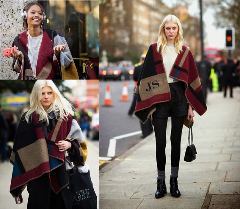 poncho-tendencias-trends-fashion-street-style-chez-agnes