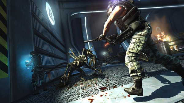 Aliens-Colonial-Marines-Limited-Edition-pc-game-download-free-full-version