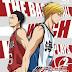 [BDMV] Kuroko no Basket 3rd Season Vol.02 [150527]