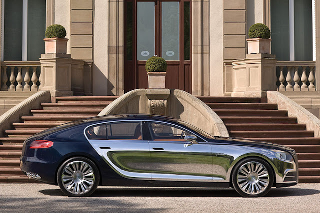 http://www.ifitshipitshere.com/its-big-its-bad-ass-and-its-still-not-yet-ready-the-1-42-million-bugatti-16-c-galibier/