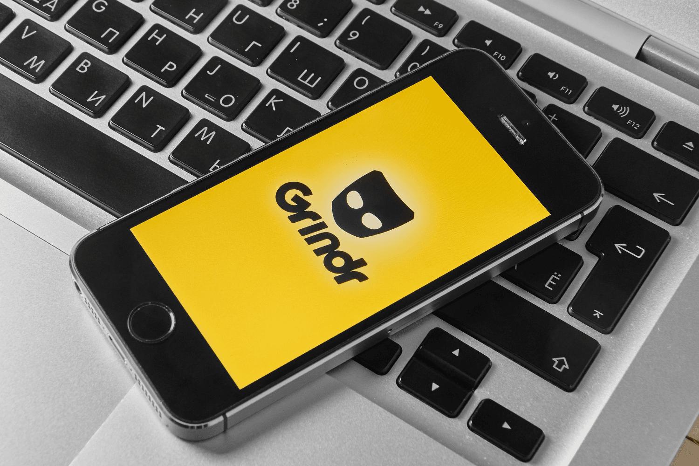 App de relacionamento Grindr compartilhou status de HIV de usuários com outras empresas
