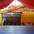 Arena Mastín III - Eliminatoria por los Campeonatos del Caribe