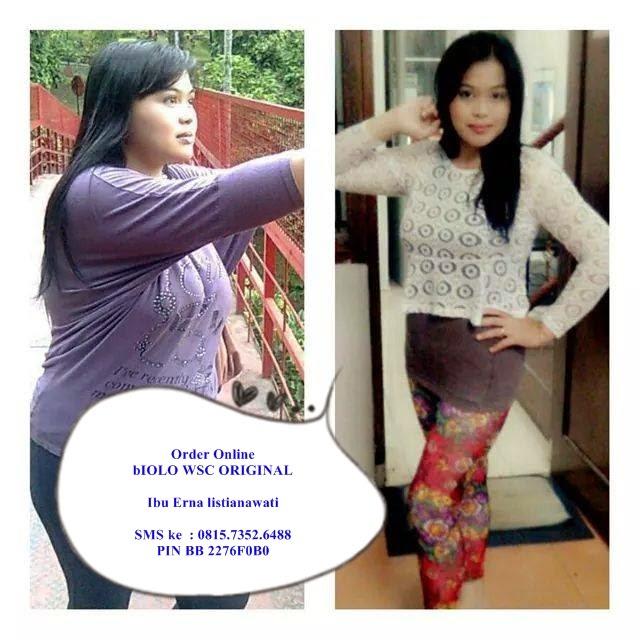 Toko Slimming Fast Indonesia