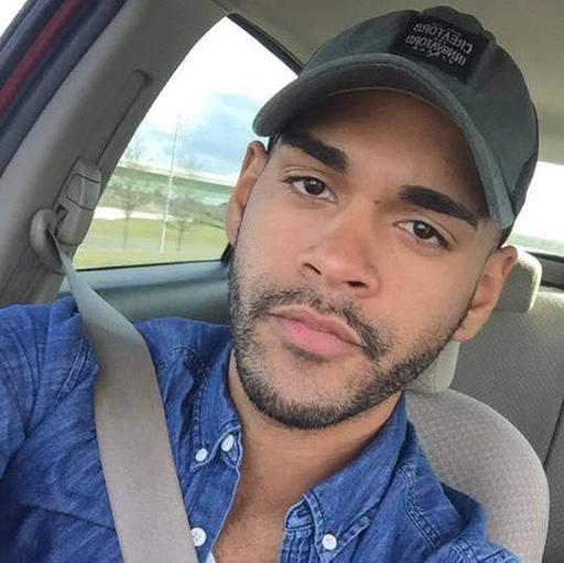 Orlando Nightclub Shooting Bodies: The Randy Report: Orlando Shooting Through One Survivor's Eyes