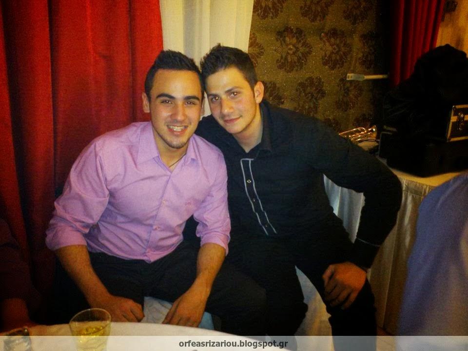 Φωτογραφίες από γκέι στρόφιγγες