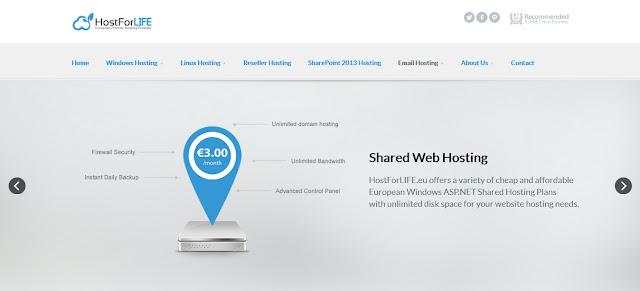 Drupal 8.2.0 Hosting