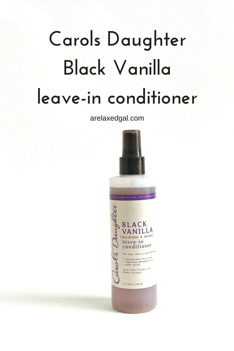 Carols-Daughter-Black-Vanilla-Leave-in-Conditioner-review