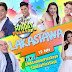 Hit Noontime Show 'Sunday Pinasaya' Will Hold Its First Awards Night This Sunday