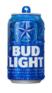 """Bud Light encabeza """"Brewed Deep in the Heart"""" para celebrar las raíces tejanas en nueva campaña regional"""