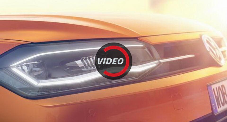 VW-Polo-2017.jpg