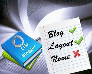 Nome blog