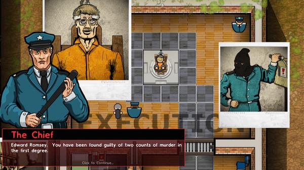تحميل لعبة سيمز 4 على الكمبيوتر