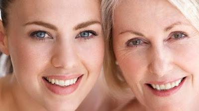Perawatan Siang Dan Malam Untuk Membuat Kulit Cantik Dan Awet Muda