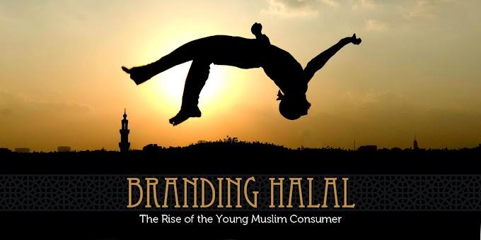 Islamic Branding' Importance