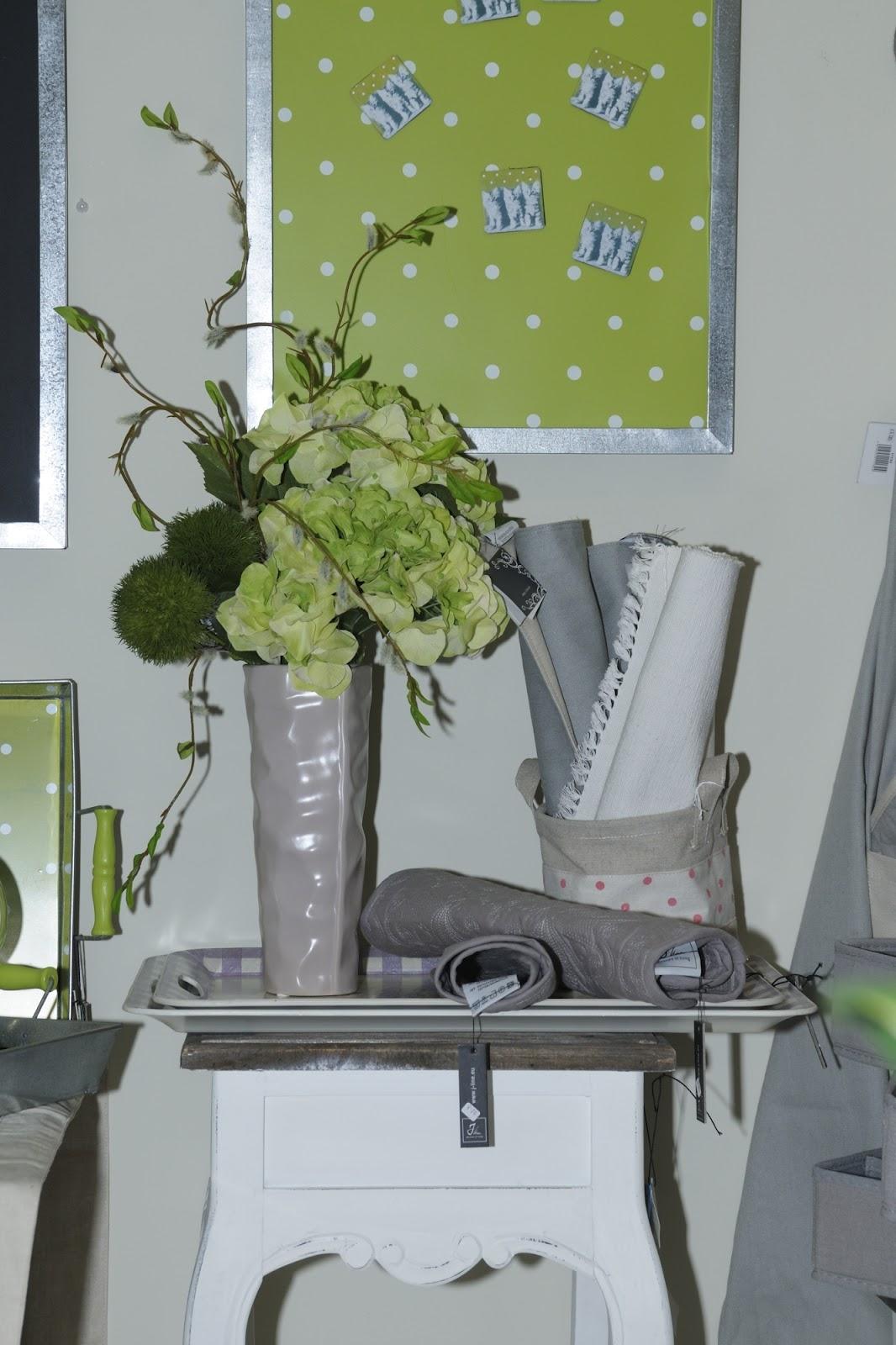 Dormitorios con plantas. Fotos, ideas y consejos   Plantas