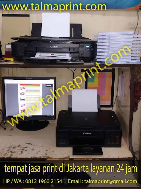 http://www.talmaprint.com/2018/09/tempat-jasa-print-di-rawamangun-24-jam.html