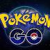 Pokémon GO-How To Install & Play?