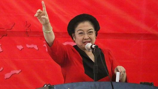 Megawati%2BTantang%2BPenyebar%2BKebencian%2BKeluar%2Buntuk%2BMenemuinya