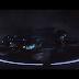 Rocket League Unveils New Batmobile DLC
