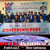 Program Pro Rakyat Dihapus, Anwar Hafid Angkat Bicara