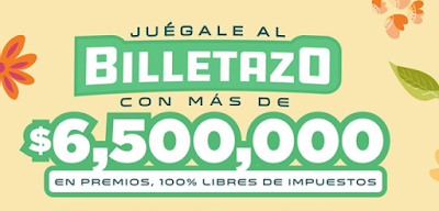 billetazo 199s