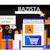 bazista-Generasi baru untuk platform trading untuk C2C dan B2C
