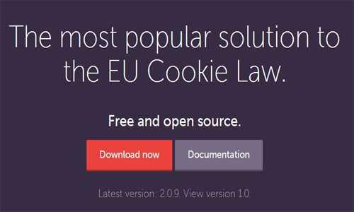 plugin cookie tutorial satu