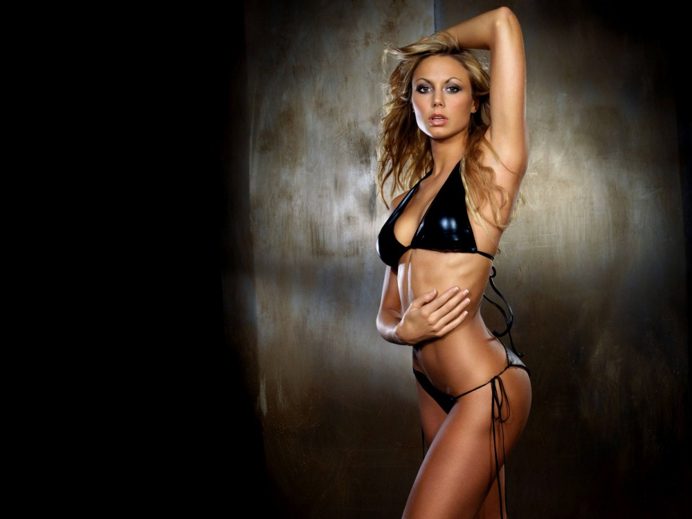 stacy keibler 1440x900 wallpapers - photo #21