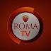 Roma TV tests Eutelsat 5°W /Nilesat - Frequency + Code