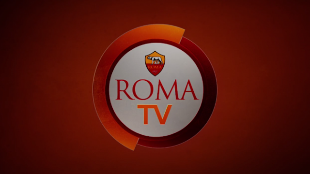 Roma TV tests Eutelsat 5°W /Nilesat - Frequency + Code