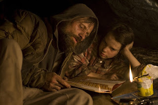 the road-viggo mortensen-kodi smit-mcphee