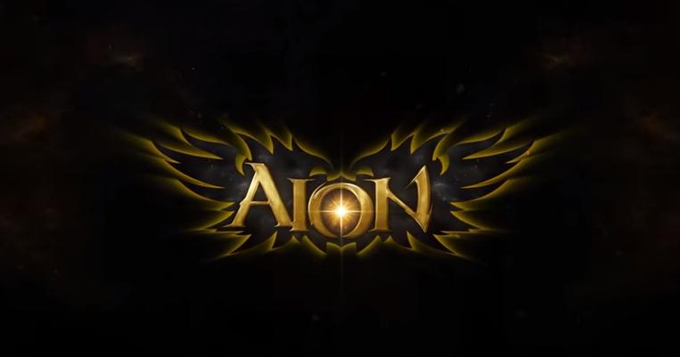 The Secret Passage | Aion Life