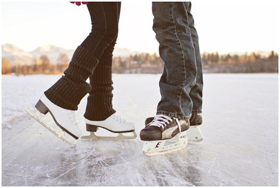 http://www.lush-fab-glam.com/2018/02/10-romantic-winter-date-ideas.html