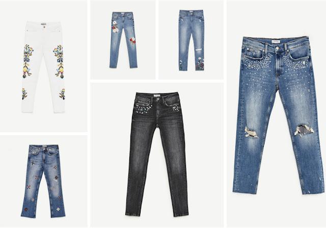 zara-jeans-2017