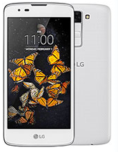 LG X Style new cell phone review, feature, specs