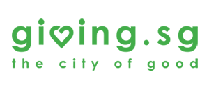 giving.sg - the city of good