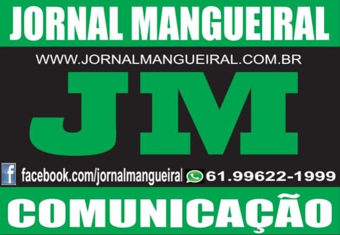 FB IMG 1520187201016 - A comunidade do Jardim Botânico e Jardins Mangueiral já sabe quem é o candidato a Administrador da nossa região conhece bem as necessidades da região e quer; Hamilton Santos como futuro Administrador Regional do JB.