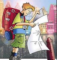 Tips Tips dan persiapan saat backpacker yang aman
