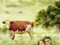 Download film Qurban Belahan Hati (2017)