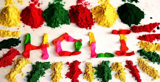 happy holi 2019, happy holi shayari, happy holi shayari sms hindi, happy holi shayari in hindi, happy holi shayari in hindi language, Most Romantic Holi Shayari 2019 in Hindi, happy holi wishes, happy holi advance, happy holi date 2019, happy holi festival, happy holi friends, happy holi hai, happy holi hindi shayari, happy holi hindi sms, happy holi hindi status, happy holi information, happy holi in advance, happy holi in 2019, happy holi in hindi, happy holi in hindi language, i wish you happy holi, happy holi jaan, happy holi janu, happy holi k msg, happy holi ke sms, happy holi love sms, happy holi lines, happy holi love, happy holi latest sms, happy holi messages, happy holi msg, happy holi message in hindi, happy holi messages for whatsapp, happy holi new sms, happy holi new status, happy holi official message, happy holi one line status, happy holi one liners, happy holi quotes in hindi, happy holi quotes for lover, happy holi quotes for girlfriend, happy holi status, happy holi sms, happy holi sms in hindi, happy holi status for whatsapp in hindi, happy holi tu likh ke bhejiye, happy holi text messages, happy holi to my love, happy holi to you and your family, happy holi to all my friends, happy holi text, happy holi to girlfriend, happy holi u your family, wish u happy holi, happy holi wishes in hindi, happy holi Wikipedia, happy holi whatsapp status, happy holi you and your family, happy holi you and your family sms, happy holi you and your family images, happy holi 2019 date, happy holi 2019