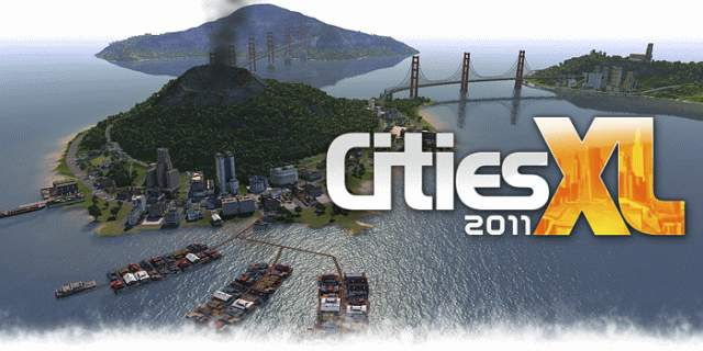 Cities XL 2011, Game Cities XL 2011, Spesification Game Cities XL 2011, Information Game Cities XL 2011, Game Cities XL 2011 Detail, Information About Game Cities XL 2011, Free Game Cities XL 2011, Free Upload Game Cities XL 2011, Free Download Game Cities XL 2011 Easy Download, Download Game Cities XL 2011 No Hoax, Free Download Game Cities XL 2011 Full Version, Free Download Game Cities XL 2011 for PC Computer or Laptop, The Easy way to Get Free Game Cities XL 2011 Full Version, Easy Way to Have a Game Cities XL 2011, Game Cities XL 2011 for Computer PC Laptop, Game Cities XL 2011 Lengkap, Plot Game Cities XL 2011, Deksripsi Game Cities XL 2011 for Computer atau Laptop, Gratis Game Cities XL 2011 for Computer Laptop Easy to Download and Easy on Install, How to Install Cities XL 2011 di Computer atau Laptop, How to Install Game Cities XL 2011 di Computer atau Laptop, Download Game Cities XL 2011 for di Computer atau Laptop Full Speed, Game Cities XL 2011 Work No Crash in Computer or Laptop, Download Game Cities XL 2011 Full Crack, Game Cities XL 2011 Full Crack, Free Download Game Cities XL 2011 Full Crack, Crack Game Cities XL 2011, Game Cities XL 2011 plus Crack Full, How to Download and How to Install Game Cities XL 2011 Full Version for Computer or Laptop, Specs Game PC Cities XL 2011, Computer or Laptops for Play Game Cities XL 2011, Full Specification Game Cities XL 2011, Specification Information for Playing Cities XL 2011, Free Download Games Cities XL 2011 Full Version Latest Update, Free Download Game PC Cities XL 2011 Single Link Google Drive Mega Uptobox Mediafire Zippyshare, Download Game Cities XL 2011 PC Laptops Full Activation Full Version, Free Download Game Cities XL 2011 Full Crack, Free Download Games PC Laptop Cities XL 2011 Full Activation Full Crack, How to Download Install and Play Games Cities XL 2011, Free Download Games Cities XL 2011 for PC Laptop All Version Complete for PC Laptops, Download Games for PC Laptops Cities XL 2011 Latest Ve