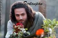 Kisah Lengkap Nabi Yusuf Berdasarkan Al Qur'an