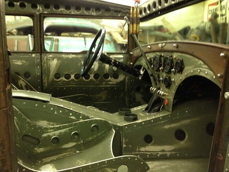 Bford Bmodel Ba Bsedan Bb Brat Brod B Autoholic Bblog on Old Pedal Cars Parts